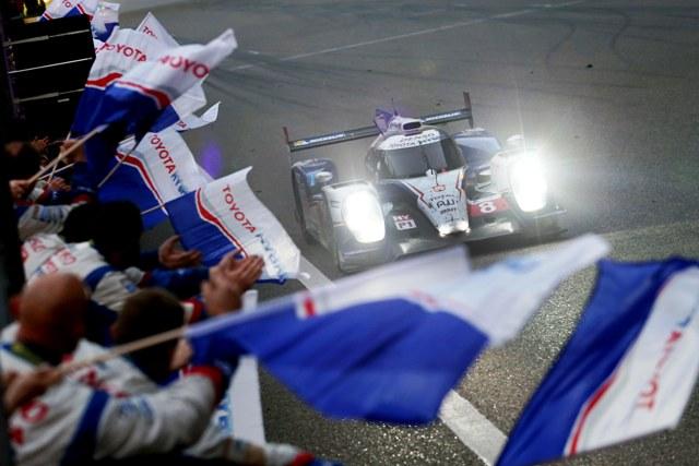 2014 WEC - Toyota @ Shanghai Race.jpg