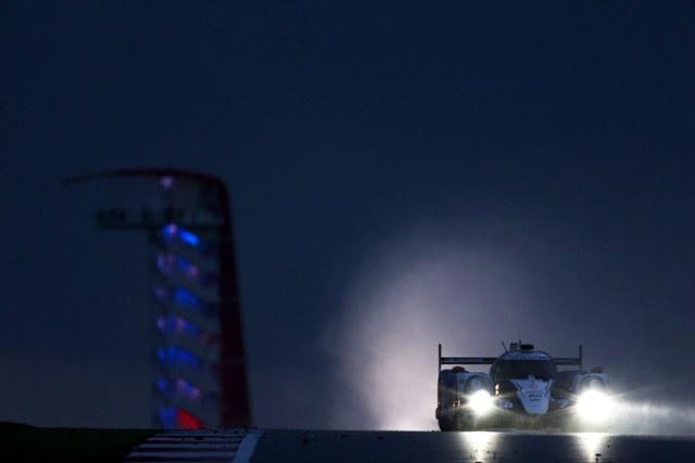 2014 WEC Round 4 Austin Race.jpg
