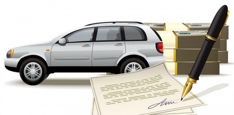 كل ما يجب أن يعلمه السائق عن عملية تسجيل السيارة