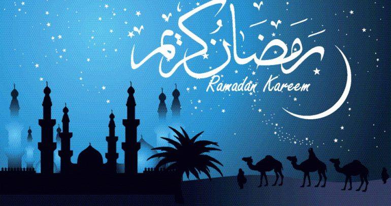 وجه آخر قد لا تعرفه عن شهر رمضان المبارك !