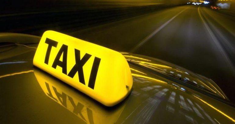 """المدينة التي تتمتع بأعلى تعرفة """"تاكسي"""" في العالم"""