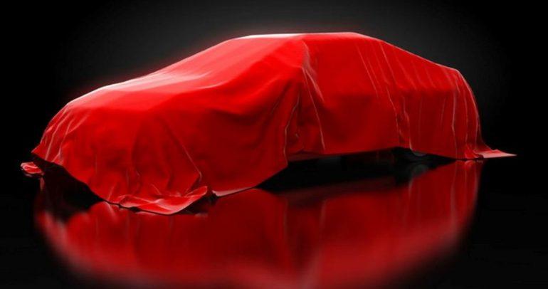 هذه هي السيارات الأكثر مبيعا في لبنان ؟