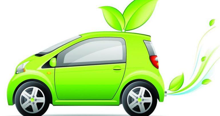 من يتصدر أفضل العلامات التجارية العالمية الصديقة للبيئة ؟