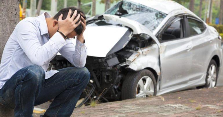 لا حوادث سير بعد اليوم.. تقنية تمنع سيارتك من الانزلاق!