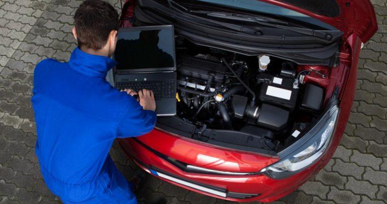 كيف تعدل محرك سيارتك وتجعله خارقا؟