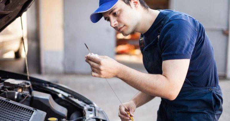بخطوات بسيطة يمكنك منافسة مراكز صيانة السيارات!