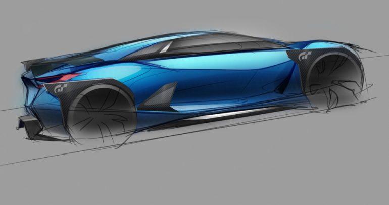 قريبا.. سيارات مدهشة من أودي وسوبارو لقيادة عصرية