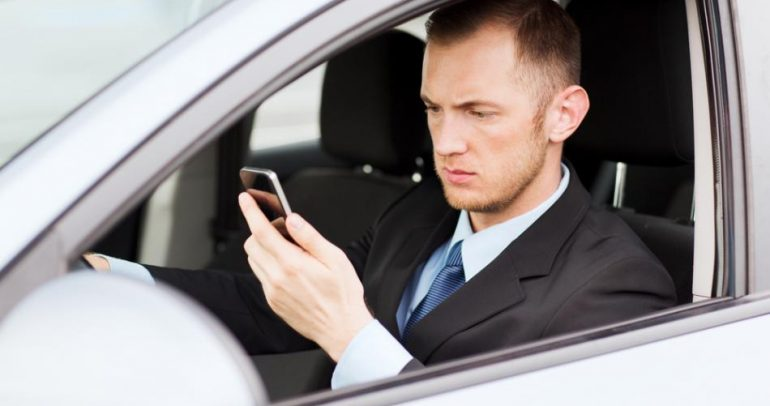 تطبيقات على هواتفهم الذكية تؤدي إلى الموت السريع.. فما هي ؟