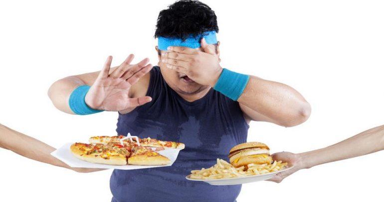 السكري في دول الخليج: الأرقام تنذر بالخطر!