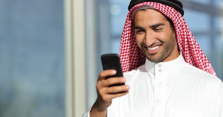 معارض سيارات الرياض تصبح في متناول هواتفكم الذكية !