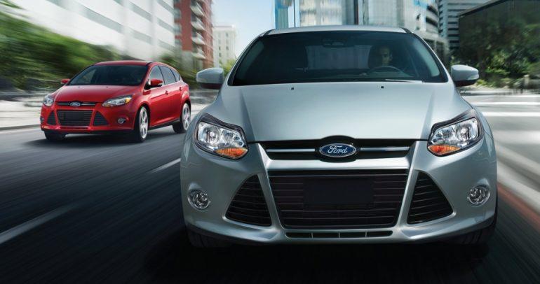 فورد تأخذك الى عالم الأحلام بتقنيات مدهشة في سياراتها