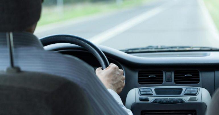 سيارتك قد تنقذ حياتك وتحميك من الأزمات القلبية