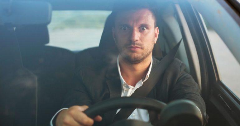 الابتعاد عن القيادة.. خوف أم أسباب نفسية لا يمكن تجاوزها ؟