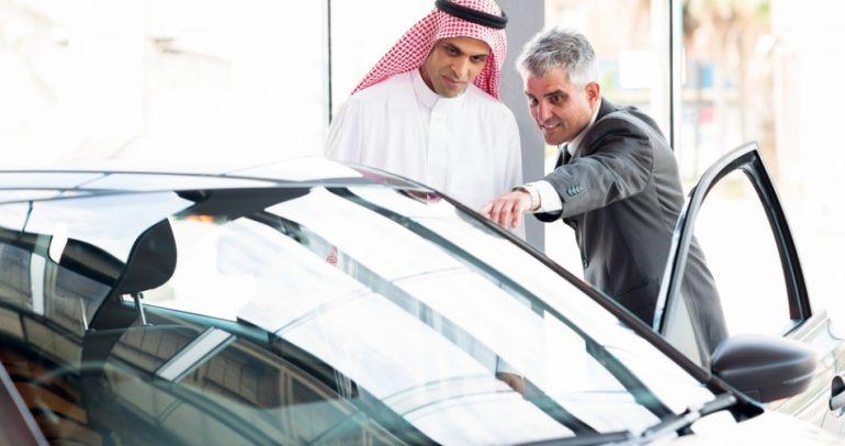 إليكم أكثر السيارات مبيعا في السعودية.. فروقات كبيرة وخيارات محددة