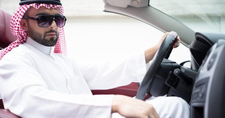 بخطوات بسيطة.. تحوّل سيارتك إلى مقر ديني بامتياز