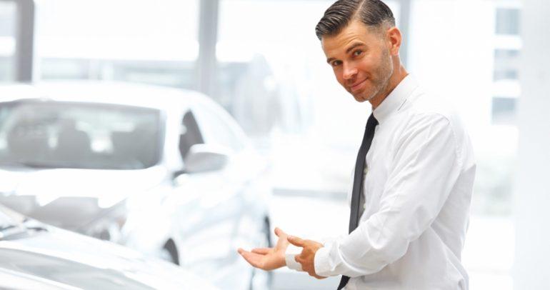 في نهاية السنة.. إليكم أكثر السيارات مبيعا لعام 2014 ؟