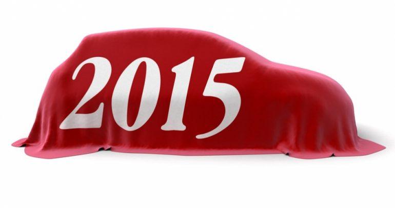 بالصور: تعرفوا الى أفضل السيارات الثمينة في العام 2015