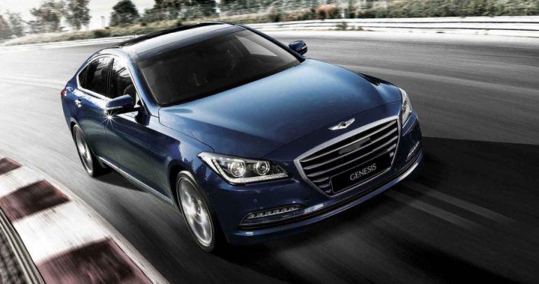 بالصور: ما هي السيارات الجديدة التي يجب امتلاكها في 2015 ؟