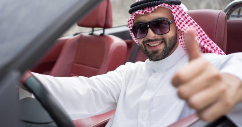 كيف تحضر سيارتك لذكرى المولد النبوي الشريف ؟
