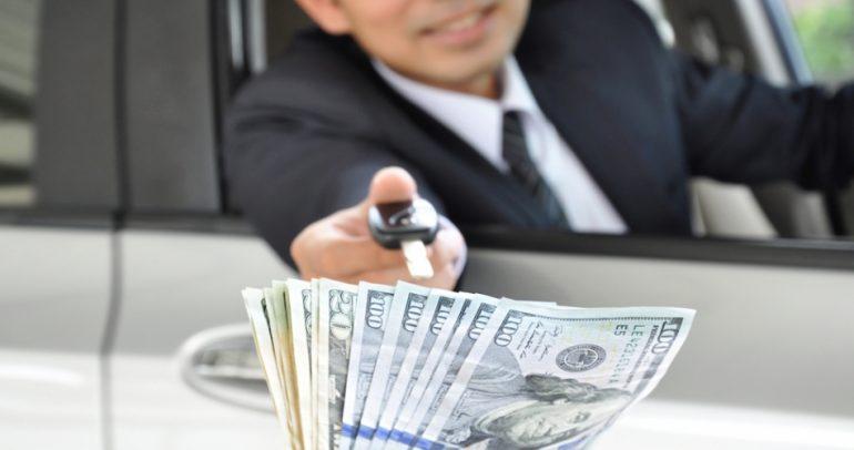 بالأرقام والتفاصيل.. ما حقيقة انخفاض أسعار السيارات في لبنان؟