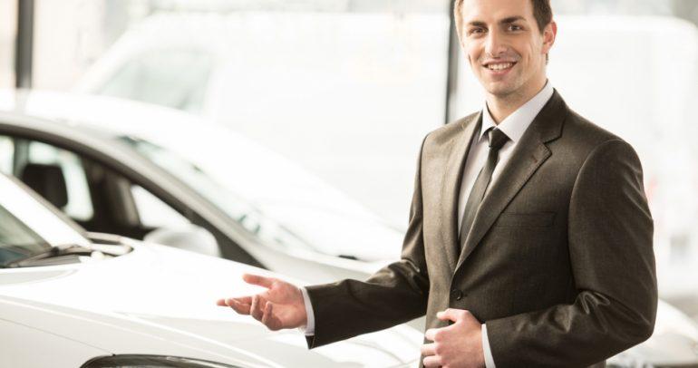 بالأرقام والدراسات.. ما هي أكثر السيارات مبيعا في لبنان ؟