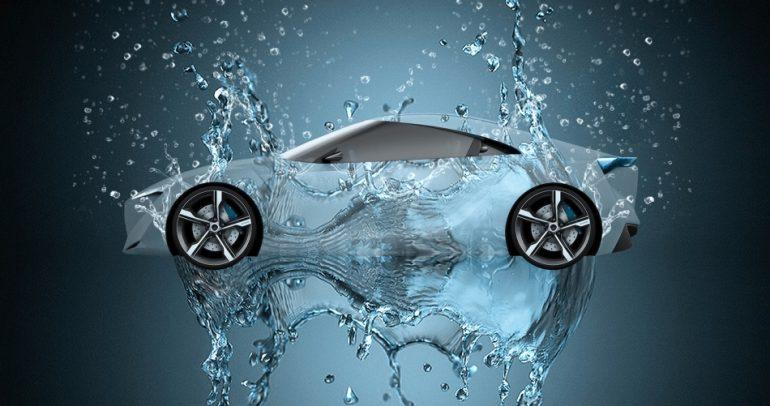 الوسائد الهوائية السفلية.. اختراع عربي يحمي سيارتك من الغرق