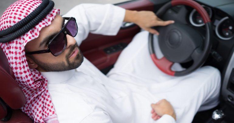 للسعوديين فقط.. سيارات تجعلكم ذوو كاريزما وجاذبية لا تقاوم !