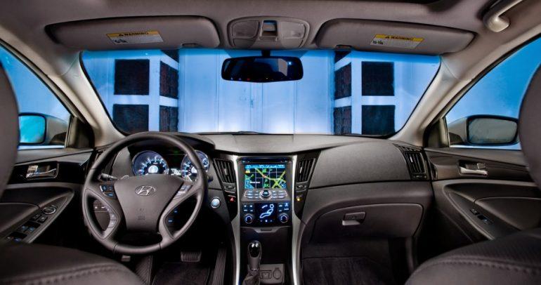 تقنيات سيارات هيونداي الحديثة تحت المجهر.. والنتيجة؟