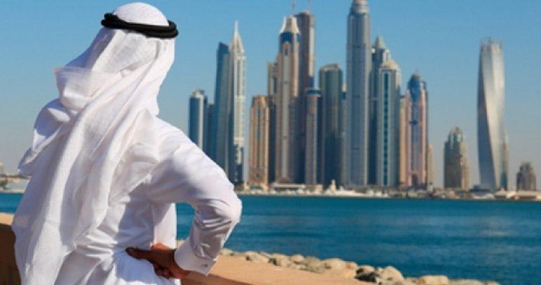 إحذر أيها السائق.. كاميرات مراقبة جديدة تم زرعها في دبي