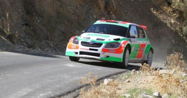 الأردنية لرياضة السيارات تصدر تعليمات الرالي الإسفلتي