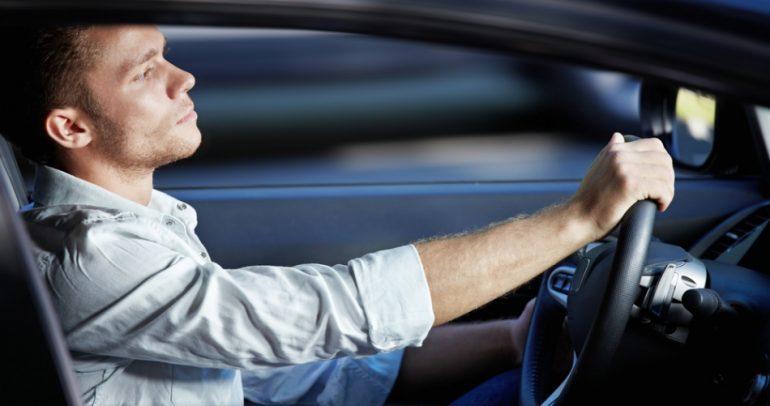 ما علاقة عوادم السيارات بمرض السكري؟ حقائق مدهشة !