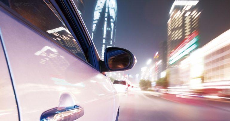 اليكم أسرع السيارات التي تجاوزت حاجز الـ 3 ثوان (صور)