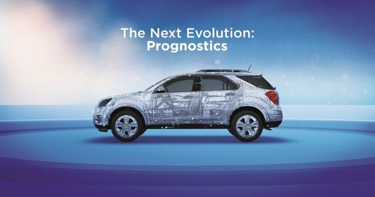 تقنيات اتصال متطورة لتعزيز ثقة السائق بسيارته