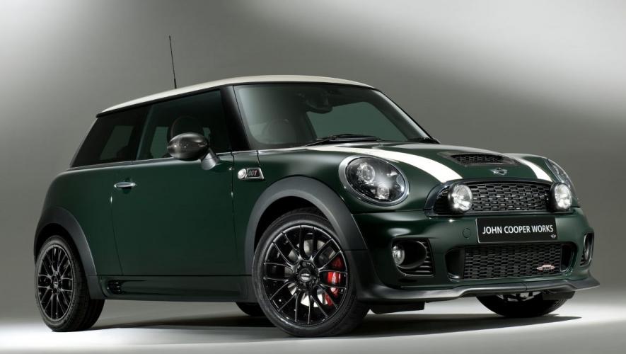 أفضل السيارات الصغيرة التي يمكن اقتناؤها عالم السيارات