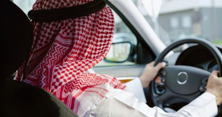ما علاقة رمضان الماضي بحوادث السير ؟