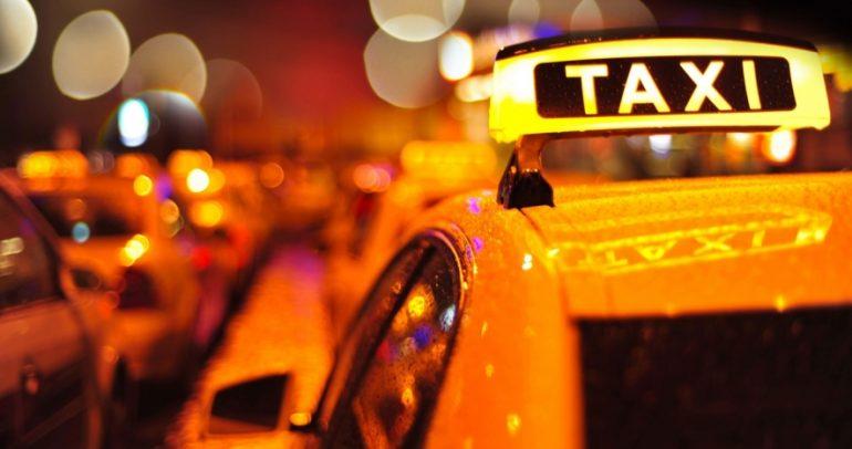 اليك أفضل تطبيقات تأجير السيارات وسيارات الأجرة
