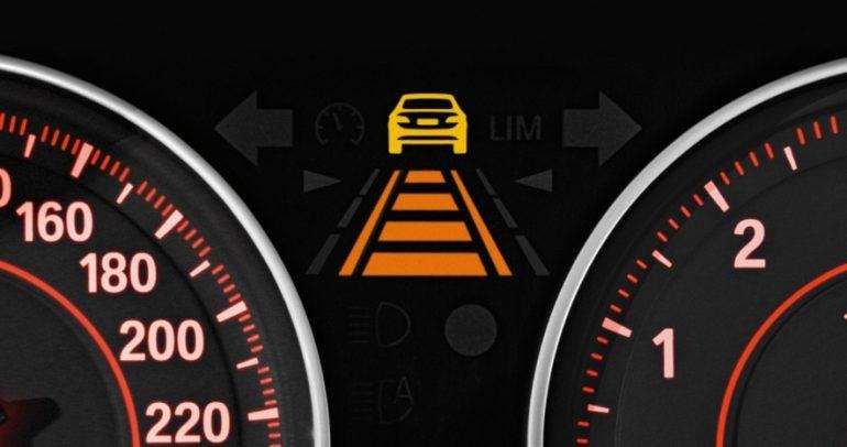 أبرز 3 تقنيات تكنولوجية في سيارات بي أم دبليو العصرية