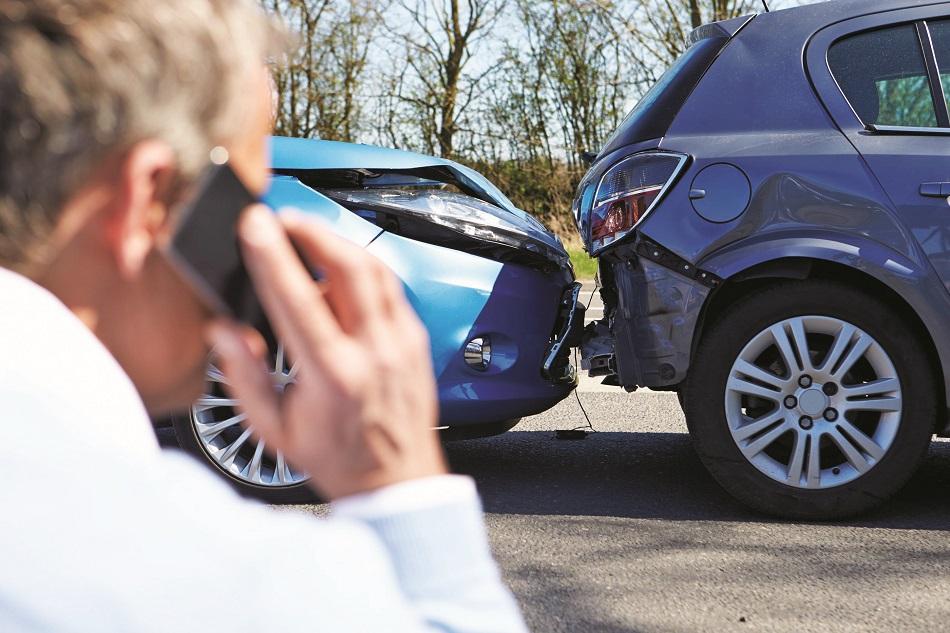 Insurance-Call.jpg