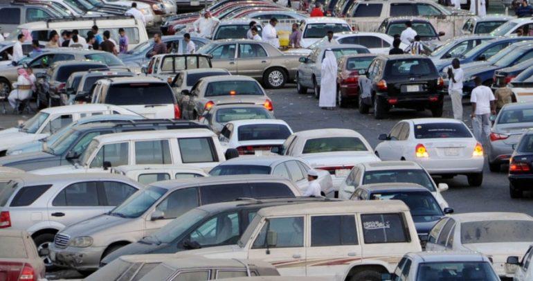 هل ستنخفض أسعار السيارات في السعودية بالقريب العاجل؟