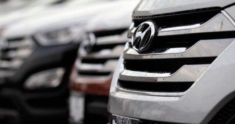 هل يفضل الشعب الكوري سيارات بلادهم؟