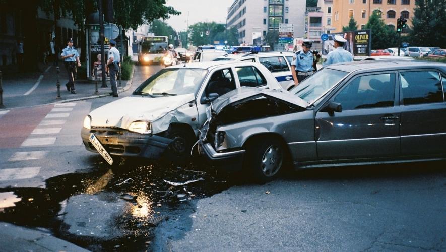 حوادث السير صور حوادث السير اخبار عن حوادث السير