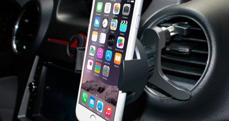 أدوات في السيارة تجعل من القيادة أمر سهل وممتع
