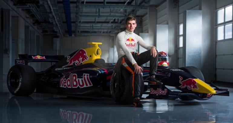 تغييرات مفاجأة وسريعة في صفوف فريق بالفورمولا واحد
