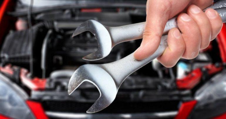 كيف تقوم بإصلاح سيارتك بنفسك؟ (الجزء 1)