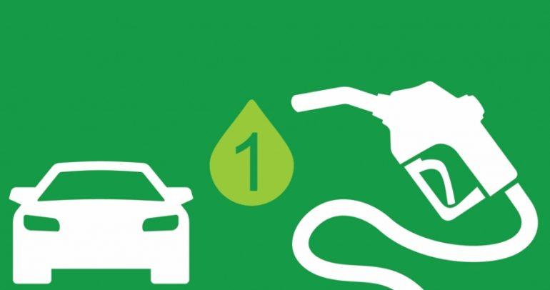 أسباب الإستهلاك الزائد للوقود – الفقرة ٢: زيت المحرك