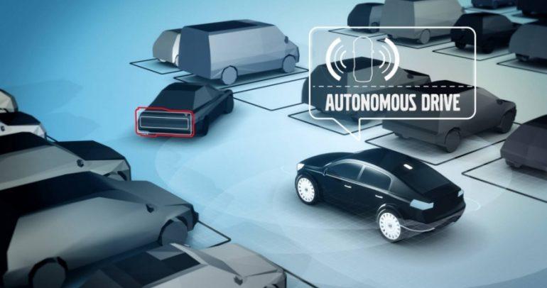 المستهلكون من حول العالم.. هل يمانعون استخدام السيارات الذاتية القيادة؟