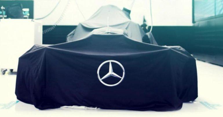 تعرف على 5 سيارات استعملت محرك F1