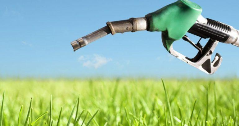 نصائح ذهبية للحد من استهلاك الوقود أثناء القيادة (الجزء الثاني)