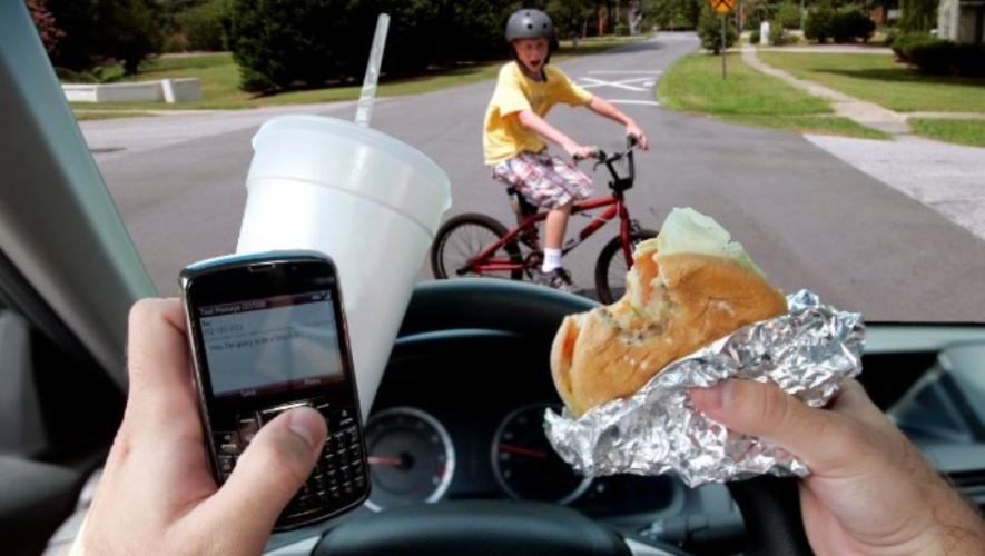 نتيجة بحث الصور عن عادات سيئة مؤذية للسيارات
