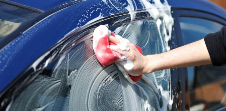 خمس نصائح ذهبية عليك قراءتها قبل غسل السيارة
